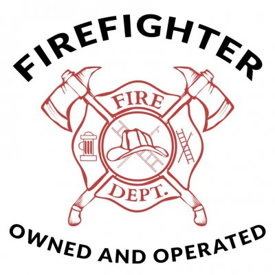 firefighterownedoperated