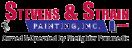 Stevens & Strain Painting Inc